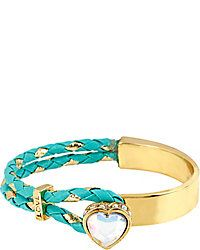 Shop New Arrivals in Jewelry   New Jewelry from Betsey Johnson
