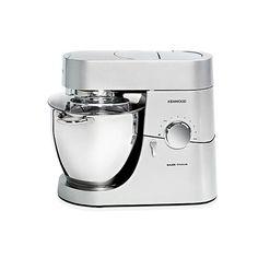 Kenwood Major Titanium KMM020 keukenmachine? Bestel nu bij wehkamp.nl
