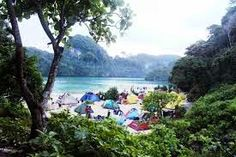 Paket Wisata Bromo Malang Pulau Sempu 3 Hari 2 Malam, Wisata Bromo Malang, Wisata Pantai Pulau Sempu, Wisata Pulau Sempu