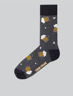 ATENCION #SocksFans para los amantes del lúpulo REPOSICIÓN de las #CERVEZAS de @johnfrank_underwear . En la tienda física y Online #CalcetinesMolones #Calcetinesdecervezas #beer #cervecitabienfresquita #FUNNYSOCKS #FUNSOCKS #FUNKYSOCKS #SOCKS #SOCKSWAG #SOCKSWAGG #SOCKSELFIE #SOCKSLOVER #SOCKSGIRL #SOCKSTYLE #SOCKSFETISH #SOCKSTAGRAM #SOCKSOFTHEDAY #SOCKSANDSANDALS #SOCKSPH #SOCK #SOCKCLUB #SOCKWARS #SOCKGENTS #SOCKSPH #SOCKAHOLIC #BEAUTIFUL #CUTE #FOLLOWME #FASHION