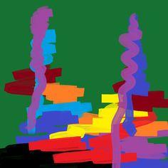 Es Eulingu un projektu novus a develope un lingu simplus kel une li populi europis in 'un tongu'. Estun demonstre multu respektu por li multi kulturi d'Europu, zelebre su diversitu grandus i reflekte si elementi kulturis i lingis in le develope d'Eulingu.
