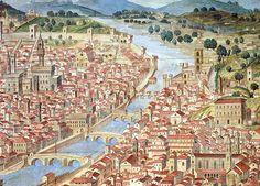 I segreti di Firenze svelati al Museo dei Ragazzi