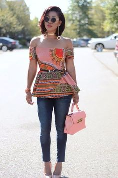 Casual Chic Top (Here) , Shoes (Here) , Bag (Here) , Jeans: Old...