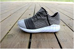 34883fa5a91 Adidas Yeezy 550 Boost Gray 2016 Outlet On Sale Men Cheap To Buy HEeNw
