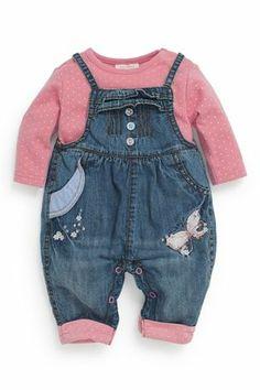5f4dcadee 117 Best Baby girl images