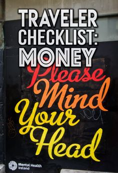 Great news! The American dollar is currently worth more abroad than in nearly a decade. Heres a few tips to help your money stretch even farther. State Of Wonder, Berlin, Harbor City, American Dollar, Vientiane, Pamplona, Ho Chi Minh City, A Decade, Pilgrimage