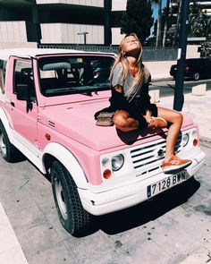 Pinterest|| e_madruga