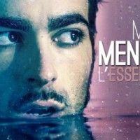 Marco Mengoni Ronciglione: live con L'Essenziale Tour il 23 agosto