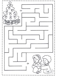 labyrinth kids - Google zoeken