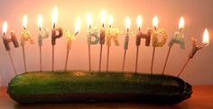 Melting Poe: 1 an dans la blogosphère ça se fête !   Bilan + Co...
