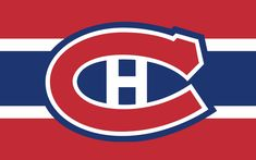 Every day in July we will be bringing you a complete breakdown of a team's draft, notes from their development camp,… Kings Hockey, Hockey Mom, Ice Hockey, Hockey Girls, Nhl Logos, Hockey Logos, Hockey Players, Montreal Canadiens, Montreal Hockey