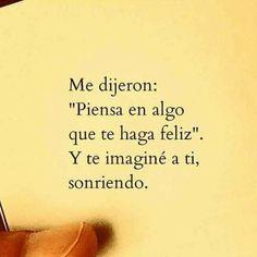 Frases Hermosas Bonitas Imagenes Con Mensajes Y Frases De Amor 6