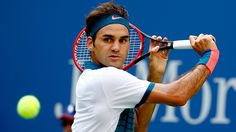 Us Tennis Open Five thoughts on Day First round sets US Open record for retirements 797 Roger Federer, Melbourne, Tennis Open, Stan Wawrinka, Glam Slam, Arrancar, Tennis Stars, Us Open, Australian Open