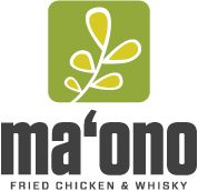 Ma'Ono Fried Chicken and Whisky in SEATTLE- Donuts and bottomless mimosas too!