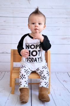 Toddler Leggings outfit – Baby and Toddler Clothing and Accesories Trendy Boy Outfits, Hipster Outfits, Toddler Outfits, Baby Boy Outfits, Kids Outfits, Hipster Babys, Baby Boy Clothes Hipster, Hipster Clothing, Boy Clothing