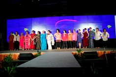 #MaxIndiaFoundation Raises INR 7 Million for Underprivileged #Cancer Patients #MaxGroup