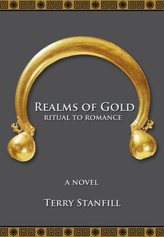 Realms of Gold  Terry Stanfill    http://www.martinitimes.com/1/post/2013/05/book-review-realms-of-gold-by-terry-stanfill.html