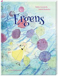 Ergens, J. Kunkeler & E. Leeuwrik (uitg. De Vier Windstreken) Viria, Childrens Books, My Books, Diagram, Kids Rugs, Graphic Design, Logo, School, Products