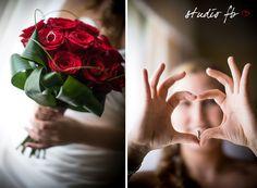 #wedding #photography www.studio-fb.com | Photographe de mariage Montréal | Montreal wedding photographer