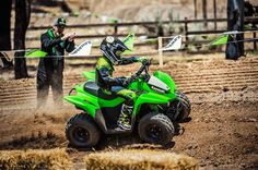 New 2017 Kawasaki KFX®90 ATVs For Sale in Florida. On Sale!!! Call Today!!! Ask for Jacquie B CALL OR TEXT 954-708-9365.Financing is available for all! Bad credit? No credit? No problem!! We also carry a full line up of Yamaha, Suzuki, Kawasaki, Polaris, Can-Am and Sea-Doo products! Warranties available for most of our used inventory! We offer motorcycles, scooters, trikes, ATVs, Side by Side UTVs, Jet-Skis, PWC and boats! We also have a full service department, parts department and custom…