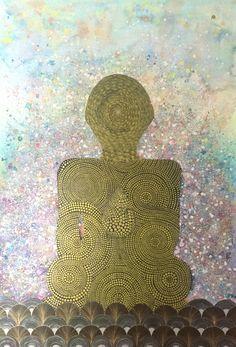 Pray for peace. #nowar #peace #meditation  #imagine #artwall #studio  #collector  #artfair #artist #contemporaryart  #painting #drawing  #art #artwork #sophiakim  #landscape  #nature #mind #zen #arte #artbasel #sotheby  #christi #artfair #museum #line #nature #progress #일상 #그림 #poeticvisual #mandara