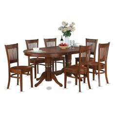 281 Best Antique Dining Room Furniture Images Lunch Room Dining