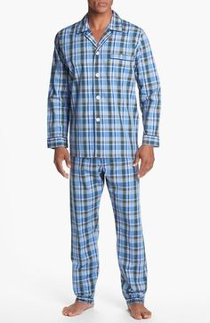 MAJESTIC INTERNATIONAL Cotton Pajamas Spruce Plaid $49.99 SHIPPED FREE~FREE LOCAL DELIVERY WITHIN 10 MILES OF SANTA MONICA, CALIFORNIA~ MAJOR CREDIT CARDS ACCEPTED~ www.seabaylakehome.com