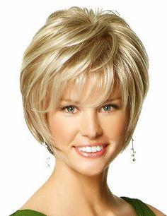 Eva Gabor Prodigy Lace Front Wig