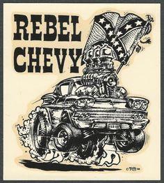 Custom VANS natural BABES & other bad ass transportation. Rat Fink, Caricature, Ed Roth Art, Cool Car Drawings, Garage Art, Kustom Kulture, Big Daddy, Automotive Art, Car Humor