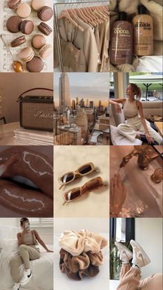 Classy Aesthetic, Brown Aesthetic, Aesthetic Collage, Aesthetic Pastel Wallpaper, Aesthetic Wallpapers, Instagram Feed, Ps Wallpaper, Photocollage, Healthy Lifestyle Motivation