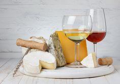 Kypsytetyissä juustoissa on verisuonten kalkkiutumista ja syöpää torjuvaa K2-vitamiinia.