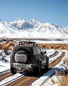 New Defender, Land Rover Defender, Range Rover, Cars And Motorcycles, Offroad, Landing, Dream Cars, Cleanse, Land Rovers