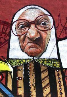 ciro graffiti - Google zoeken