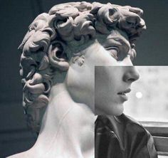 Image shared by sick boy. Find images and videos about art, black and white and aesthetic on We Heart It - the app to get lost in what you love - Image shared by sick boy. Find images and videos about art, black and white and aesthetic on We Hea - Hipster Vintage, Style Hipster, Fashion Vintage, Collage Kunst, Collage Art, Vintage Design, Vintage Art, Collage Vintage, Image Swag