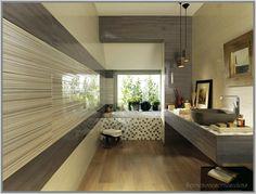 bad fliesen ideen badideen fliesen erstaunliche - http ... - Badideen