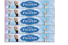 Let's enliven the event by having Frozen party theme. You should prepare the best party stuff such as the food and the dishes. Frozen Themed Birthday Party, Disney Frozen Birthday, Disney Princess Frozen, Frozen Party Invitations, Free Printable Invitations Templates, Frozen Free, Frozen Water, Olaf Frozen, Printable Water Bottle Labels