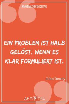 Motivation Montag Motivationsmontag Quote Spruch Orange ...