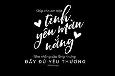 His effort to spend time doing. Please do not arbitrarily edit that k up my typo :) source record #Editbyngoc #typo Cute Quotes, Girl Quotes, Nice Handwriting, Typography Quotes, Hope You, Picsart, Slogan, Lightroom, Lyrics
