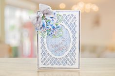 We have not had a Tattered lace preorder in a while. Email all preorders to Dar. Tattered Lace Cards, Lace Overlay, Doilies, Paint Colors, Birthday Cards, Decorative Boxes, Paper Crafts, Textiles, Easy Cards