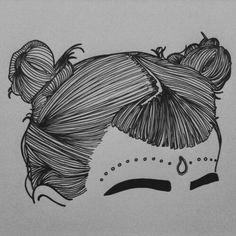 Grunge Drawing Tumblr Grunge Drawings Tumblr