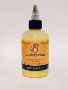 hands down the best scalp treatment for seborrheic dermatitis