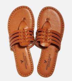 AEO Huarache Sandal