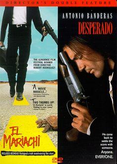 mariachi movie - Google Search