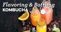 Flavoring Kombucha_header