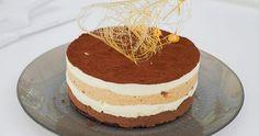 Bake off... Torta di_joyce