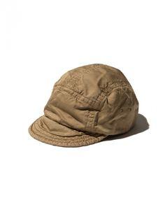 American Vintage Clothing, Dope Art, Cool Jackets, Sports Jacket, Kids Hats, Baseball Cap, Black Men, Camo, Vintage Outfits