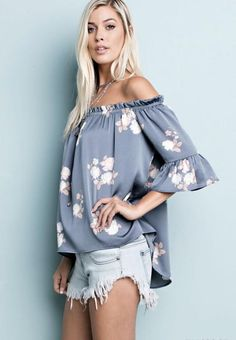 c66a4e95d5 10 Best Off the Shoulder images
