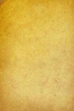 Grunge Texture 92 ~ Art by Billy Frank Alexander ~ BA1969