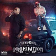 Download Berner & B-Real Ft. Wiz Khalifa  Stoners (CDQ) iTunes Spotify
