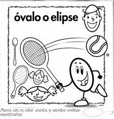 FORMAS GEOMETRICAS - enara - Álbumes web de Picasa